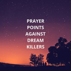 I have compiled 30 powerful morning prayer points to command the day. Only those who take advantage of their early morning prayer times, can take control of the rest of there day. Powerful Morning Prayer, Powerful Prayers, Prayers For Healing, Morning Prayers, Types Of Prayer, Power Of Prayer, My Prayer, Deliverance Prayers, Bible Prayers