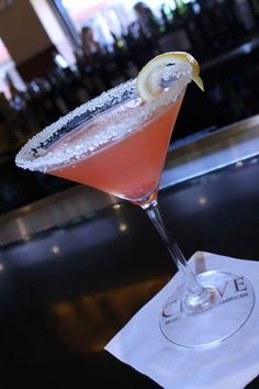 angry dragon martini 1.25 oz Bacardi Dragon Berry  .75 oz Soho Lychee .5 oz Cranberry Juice (white and red) .5 oz Sweet & Sour
