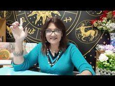 Amarração forte firme definitiva Através Dessa Oração - YouTube Youtube, Wicca, Pictures, Tone It Up, Wiccan, Youtubers, Youtube Movies