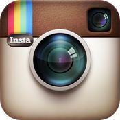Red social para compartir  fotos