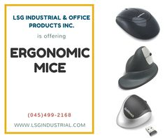 Why use Goldtouch Ergonomic Mouse in your office for work? Where can you buy Goldtouch products? Read on for the details. #goldtouchdistributor #goldotuchmice #goldtouchphilippines #lsgindustrial #lsgclark #pampanga #distributor #officesupplies #officeproducts #angelescity