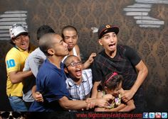 FEAR Pic for Thursday July 28, 2011 | Nightmares Fear Factory