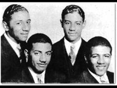 ▶ The Mills Brothers - You Always Hurt The One You Love 1944 - YouTube
