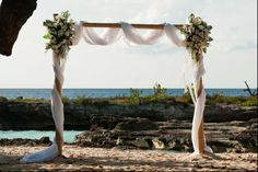good diy wedding arches with arch decorations for weddings and arch balloon decorations for weddings