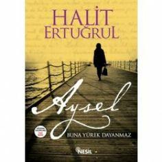 Aysel - Halit Ertuğrul,        her gün sayısız mektuplar alan bir yazar. Bu mektuplarda müthiş olaylar, çeşitli anılar ve dönüş hikâyeleri yer alıyor.