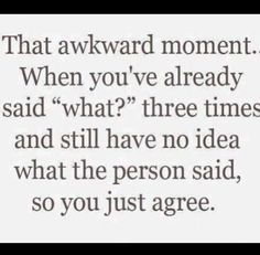 That Awkward Moment funny quotes moment instagram agree awkward instagram pictures instagram graphics instagram quotes