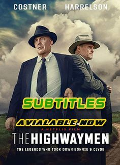 Subtitles (TV Series /Movies) all Language (Subtitlesdownload) on