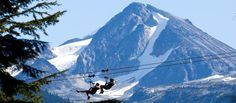 Team Building Retreats, Corporate Team Building Activities and Corporate Retreats in Whistler. Whistler, Vancouver, Corporate Team Building Activities, Ski Packages, Improve Communication Skills, Destinations, Superfly, British Columbia, Seattle