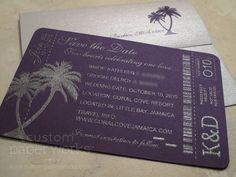 purple-plane-ticket-invitation