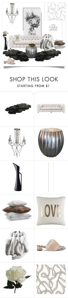 """""""So...                                 (THS)"""" by ildiko-olsa ❤ liked on Polyvore featuring interior, interiors, interior design, home, home decor, interior decorating, Bowron, Ross & Brown, Graham & Brown and Hudson Park"""