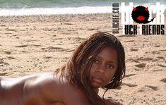 Black FuckFriends is the biggest ebony site with homemade porn! Black Girlfriend, Girlfriends, Porn, Beach, Sexy, Summer, Beautiful, Fashion, Moda