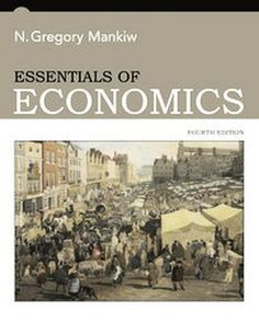 189 best 2012 2013 textbooks images on pinterest class books principles of economics edition student edition principles of economics paperback publisher thompson south western edition february language fandeluxe Images
