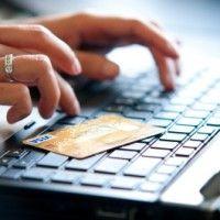 PayPal & Skrill (Moneybookers) as Freelance Payment Methods | Diana Marinova Freelance Marketing Blog