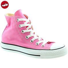 Converse All Star Hi Schuhe - Pink (*Partner-Link)