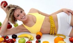 best diets to lose weight fast diet-plans-to-lose-weight-fast Burn Belly Fat Fast, Reduce Belly Fat, Reduce Weight, Best Diets To Lose Weight Fast, Losing Weight Tips, Healthy Weight, 1000 Calorie Diets, Chronischer Stress, Weight Loss Plans