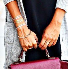 Goldtattoos PRTTY #gold #silver #temporary #tattoos #flashtattoos #goldtattoos #wristband #jewelry #prtty #feelprtty