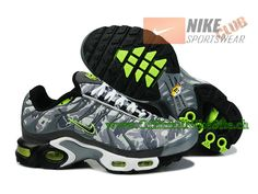 90 Best officiellnikesite.ch images   Sneakers nike