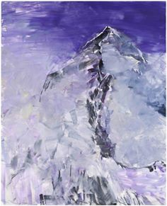 Landscape Art, Contemporary Art, Texture, Crystals, World, Artwork, Turin, Crafts, Austria