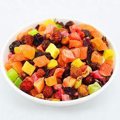 $22.15 (Buy here: https://alitems.com/g/1e8d114494ebda23ff8b16525dc3e8/?i=5&ulp=https%3A%2F%2Fwww.aliexpress.com%2Fitem%2F500g-chinese-fruit-tea-flower-fruit-green-food-personal-care-health-care-FRT01-flavor-tea-bag%2F1636609675.html ) 500g chinese fruit tea flower fruit FRT01  green food personal care health care flavor tea bag packing beautiful Free shipping for just $22.15