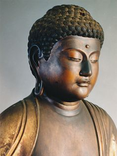"""Anger will never disappear so long as thoughts of resentment are cherished in the mind."" ― Gautama Buddha"
