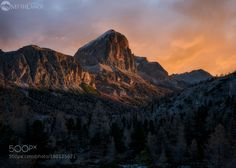 Red stone by attilio78 #nature #travel #traveling #vacation #visiting #trip #holiday #tourism #tourist #photooftheday #amazing #picoftheday