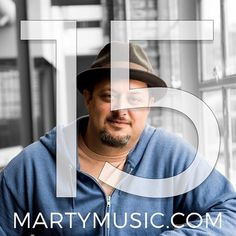 #Regram post to @pinterest 15 days until launch  Be notified at www.MartyMusic.com! #guitar #lessons #martyschwartz #fender #taylor #blues by martyschwartz - #ViralInNature is named by Clutch.co as Canadas Top Social Media Marketing Agency http://vnat.ca/TopSocialMediaAgencyCanada2016 Visit us at http://bit.ly/1seeN6z