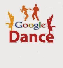 Fenomena Google Dance di Beberapa Artikel Kontes SEO di Blog GoKontes SEO