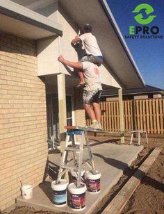 #EPROSafety #Instructor #SafetyTraining #Construction #Safety #Training…