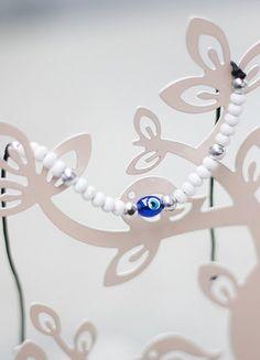 Kupuj mé předměty na #vinted http://www.vinted.cz/doplnky/naramky/16237709-koralkovy-naramek-na-zavazovani-snurky