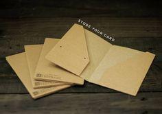 """Ask for this efficient sleeve for your trevi :) . . Kini akun official line kami berubah menjadi '@hibrkraft' (pakai @). Add @hibrkraft (please use """"@"""") di LINE kamu atau chat langsung untuk pemesanan order pricelist dan katalog! Selain itu kami juga akan post info dan trivia menarik seputar dunia penulisan journalling sketch dan lainnya :) . . #journal #productphotography #handicraft #leather #bukuunik #travelnote #photography #bookbinding #booklover #handmade #giftideas #jualsketchbook…"""