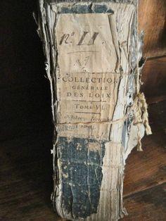 Old books #kirklands #pinitpretty