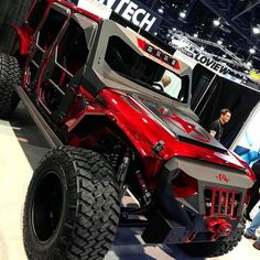Save by Hermie Jeep Suv, Jeep Cars, Jeep Truck, Jeep Wrangler Rubicon, Jeep Wrangler Unlimited, Blue Jeep, Badass Jeep, Offroader, Custom Jeep
