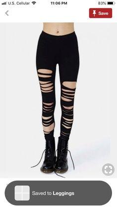 Leggings, Pants, Fashion, Trouser Pants, Moda, Fashion Styles, Women's Pants, Women Pants, Fashion Illustrations