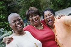 African-American Breast Cancer