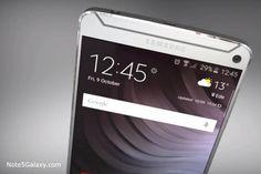 Samsung Galaxy Note 5: Atemberaubendes Konzept aufgetaucht  http://www.androidicecreamsandwich.de/samsung-galaxy-note-5-atemberaubendes-konzept-aufgetaucht-329137/  #samsunggalaxynote5   #galaxynote5   #samsung   #smartphones   #android