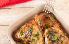 22 receitas de tempero para frango que vão deixar a carne incrível