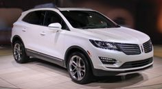 2015 Lincoln MKC Release Date and Price – As a car buyer's market demands a smaller package with a fancy edge, more and more manufacturers have focused on the fulfillment of this demand. On stage and under the spotlight Lincoln arrived with the Model 2015 Lincoln MKC.