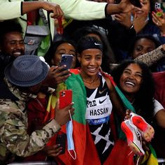 Oromo People, Hats, Hat, Hipster Hat