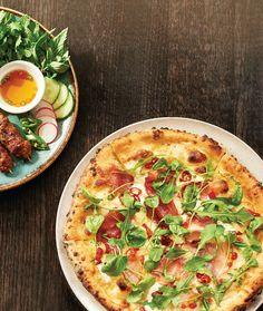 best new restaurants, young joni, pizza, italian, pizzeria lola, hello pizza, ann kim, conrad leifur, minneapolis, twin cities, restaurants, food, dining out