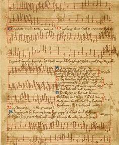 Agincourt Carol - Wikipedia, the free encyclopedia