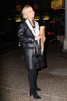 Jennifer Lawrence Peru : Photo
