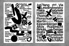Bureau-david-voss-graphic-design-itsnicethat-1