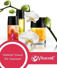 #summer #beauty #tips