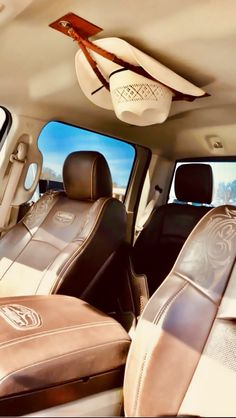 JM Ranch Cowboy Hat Racks are custom made in the heart of South Texas. Authentic stylish signature hand made Cowboy Hat Racks by JM. Cowboy Hat Rack, Cowboy Gear, Felt Cowboy Hats, New Trucks, Cool Trucks, Chevy Trucks, Cute Car Accessories, Vehicle Accessories, Hat Holder