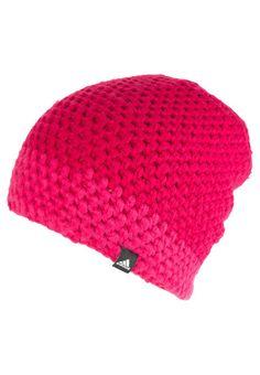 99fe61254f444 adidas Performance - Hat - pink pride