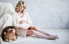 pregnancy ideas photoshoot