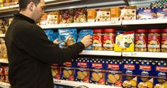 Spanish retailer Eroski and Basque accessible employment agency, Gureak, have opened the third supermarket entirely managed by employees with disabilities, in Vitoria-...