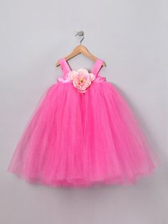 Ella Tutu Party Dress by Heart to Heart at Gilt