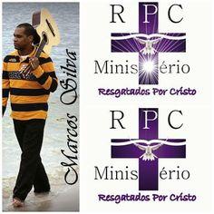 MERPC_Ministério Evangelístico Resgatados Por Cristo