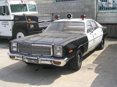 1000 Images About Old Police Cars On Pinterest Police